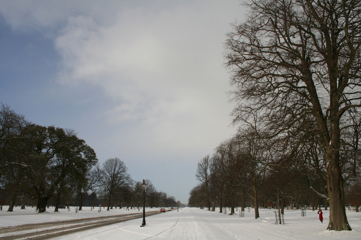 snow-main-road